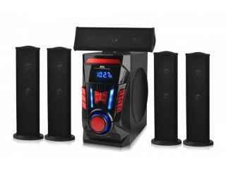 HOME THEATER SOUND 7.1