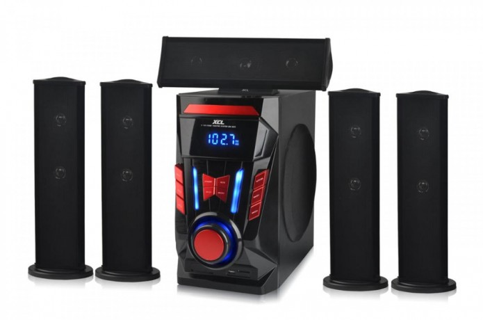home-theater-sound-71-big-0