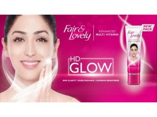 Fair & Lovely Bangladeshg