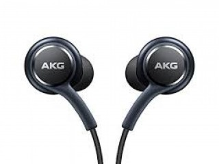 Best earphone bangladesh