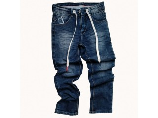 Best & Comfortable pant for boy