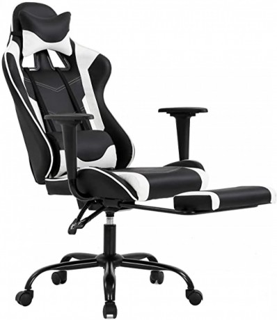 gaming-chair-big-0