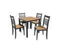 dinning-table-small-0