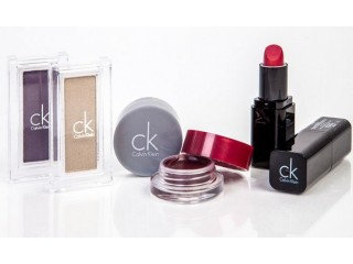 Calvin klein Makeup Kit