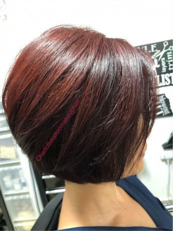 private-hairstylist-need-big-0