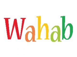 Wahab Travel Agency